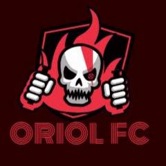 ORIOl FC