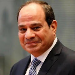 مصر قد الدنيا