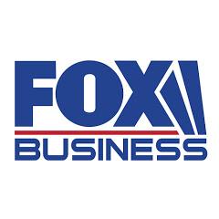 Fox Business