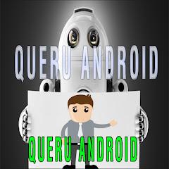 Queru Android