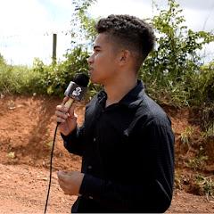 Elizeu Silva TV