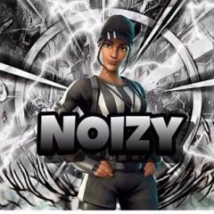 Noizy YT