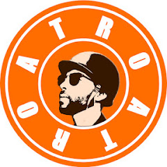 Atro / أترو