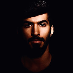 عبدالعزيز الشهري