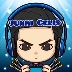Junmi Celis