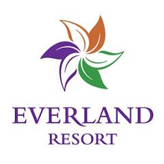 에버랜드 - EVERLAND