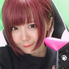 ミキのゲームチャンネル
