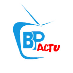 BP ACTU