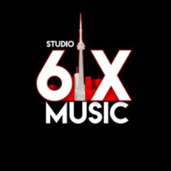 Studio 6ix Music