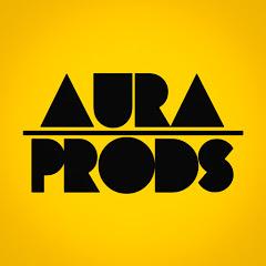 Aura Prods