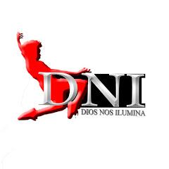 DNI DANCER STUDIO INICIO