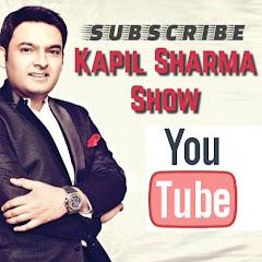 The Kapil Sharma Show Latest