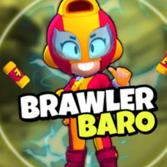 Brawler Baro