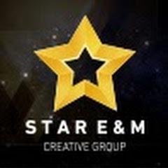 STAR UCC