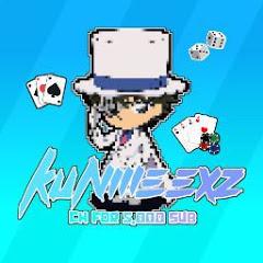 KUNMEE X2