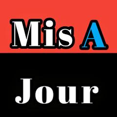 Mise-À-Jour Tv24