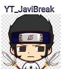 YT_ JaviBreak