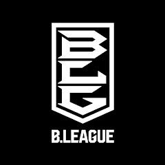 B.LEAGUE