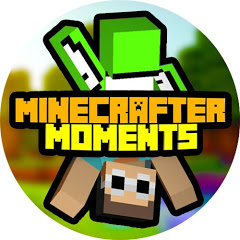 Minecrafter Moments
