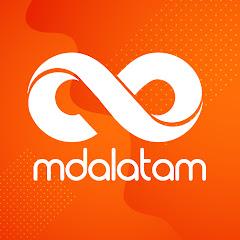 MDALatam • Cursos Marketing Digital