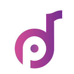 POYO Music Official