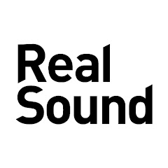 Real Sound Music