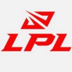 LPL Vietnam Official - Kênh chính thức