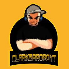 ClarkBaroroYT