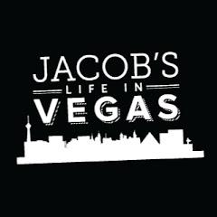 JacobslifeinVegas