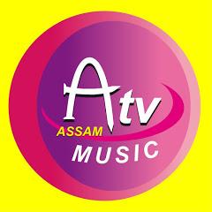 ATV Assam