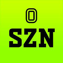 Overtime SZN