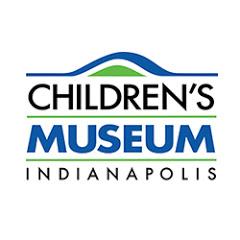 The Children's Museum of Indianapolis