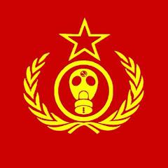 SovietManhunters