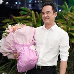 Mr Xuan Hoan