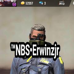 NBS Erwinjr