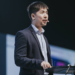 Loi Liang Yang