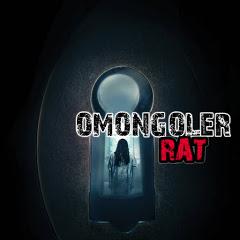 Omongoler Rat