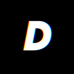 Deluxe Gaming