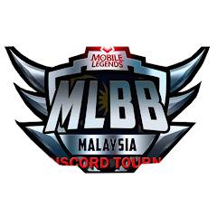 MLBB Malaysia