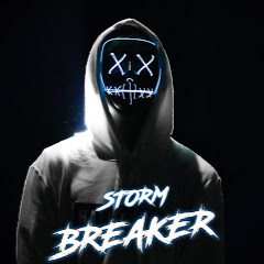 Stormbreaker Gaming