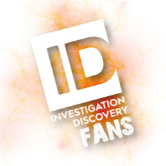 ID Discovery Fans