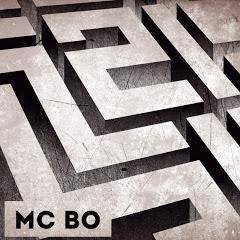 MC BO