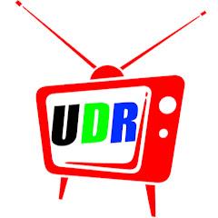 Urdu Drama Reviews