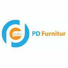 PD Furnitur