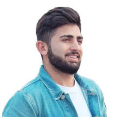 Mehmet Ali Ek