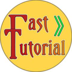 Fast Tutorial