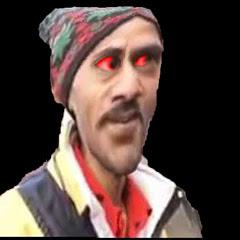 BhupeshYT