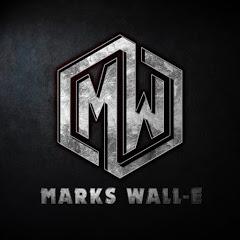 Mark Wall-E