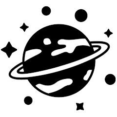 Astro Bytes