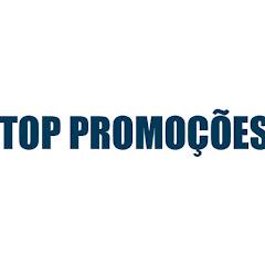 Top Promoções